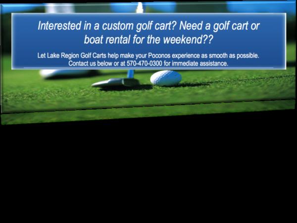 contact lake region golf carts, yamaha golf cars, golf carts for rent lake wallenaupack pa, golf carts for sale lake wallenpaupack