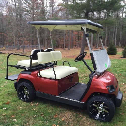 golf carts, golf carts for sale, golf carts for sale lake wallenpaupack, golf carts for sale pike county