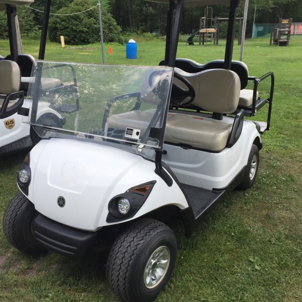 2008 Yamaha G29 5000, golf carts for sale lake wallenpaupack, golf carts for sale, yamaha golf cart for sale