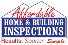 affordable inspections, affordable inspections home inspection, lake region golf carts, golf carts lake wallenpaupack, home inspections hawley pa