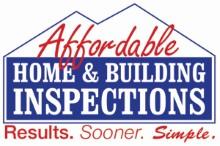 affordable inspections, affordable inspections home inspection, lake region golf carts, golf carts lake wallenpaupack, home inspections hawley pa