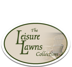 leisurelawnscollection.com, leisure lawns collection, lake region golf carts, golf carts lake wallenpaupack