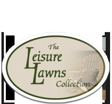leisurelawnscollection.com, leisure lawns collection, lake region golf carts, golf carts lake wallenpaupack
