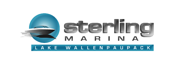 sterling marina, sterling marine, sterling marina lake wallenpaupack pa, lake wallenpaupack marina