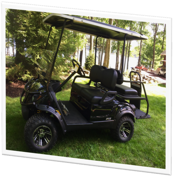 yamaha golf-car, yamaha golf-car for sale, yamaha golf-car dealer, golf lake wallenpaupack pa