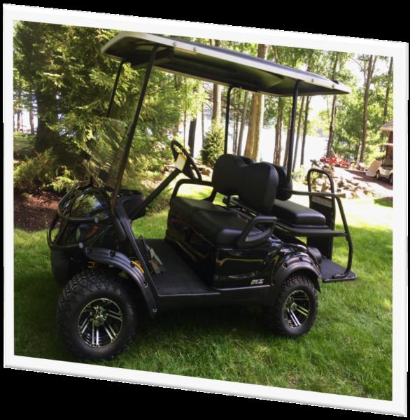 yamaha golf-car, yamaha golf-car for sale, yamaha golf-car dealer, golf lake wallenpaupack pa